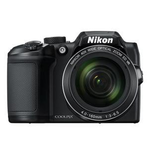 appareil photo numérique nikon pas cher
