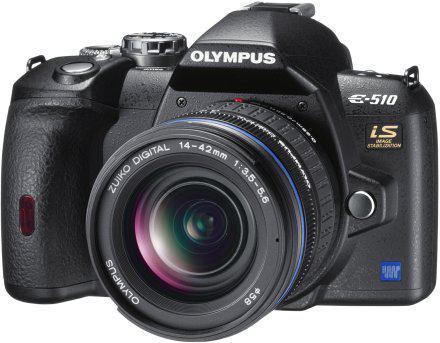 appareil photo olympus prix