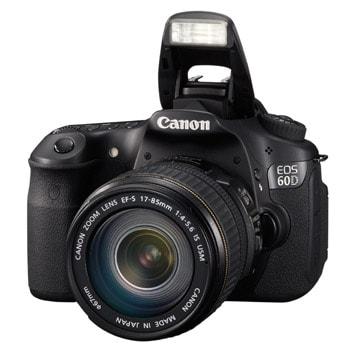 appareil photo reflex comparatif