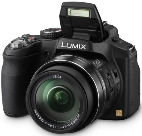 appareil photo reflex numérique pas cher