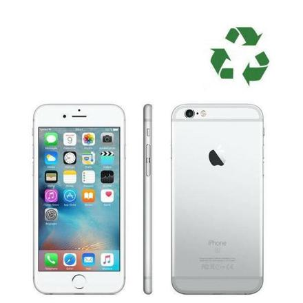 apple 6s reconditionné