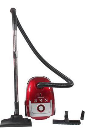 aspirateur proline avec sac
