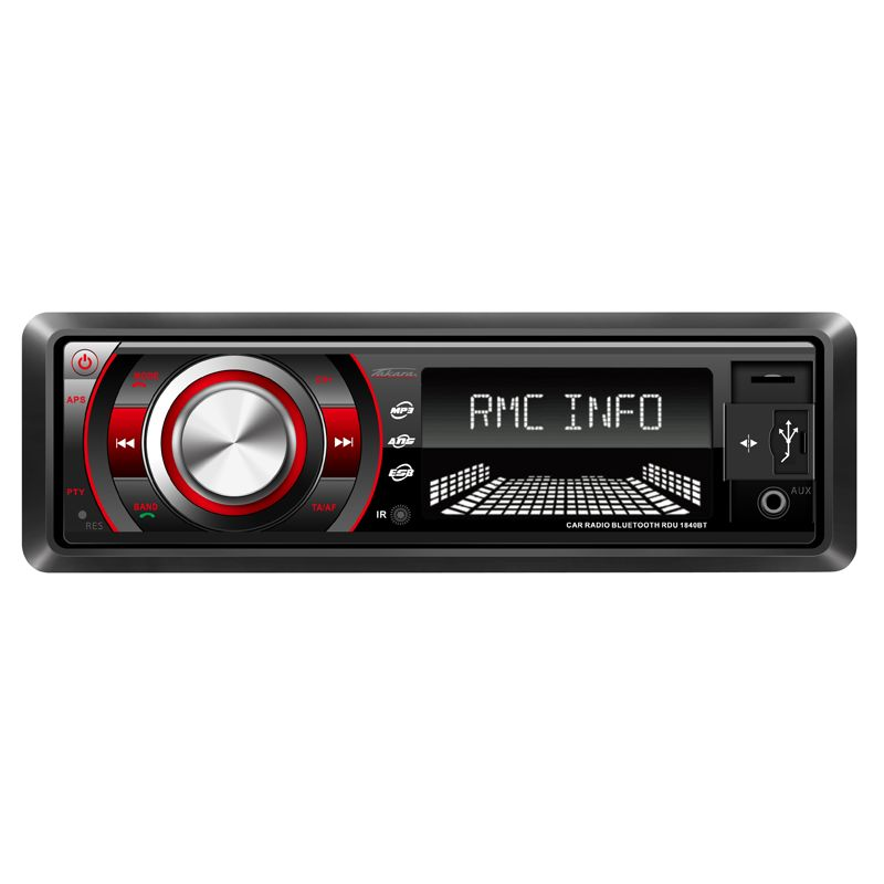 autoradio usb bluetooth pas cher
