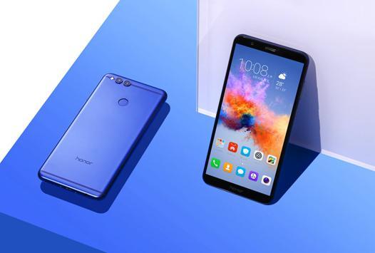 avis smartphone chinois