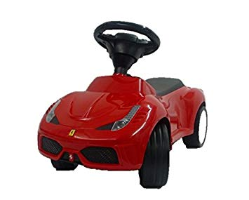 baby auto