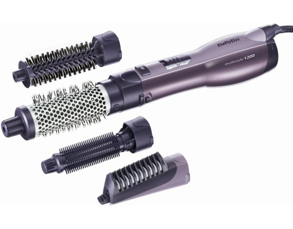 babyliss as120e