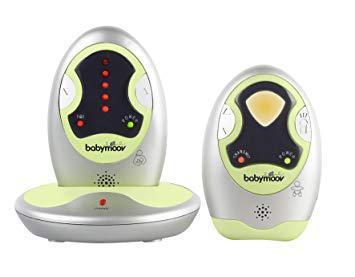 babyphone 1000m