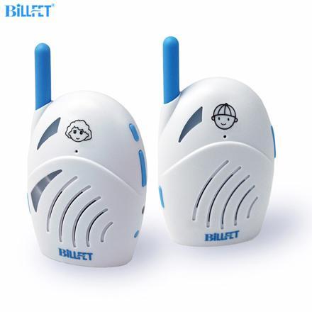 babyphone talkie walkie