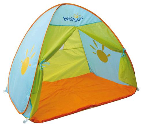 babysun tente anti uv