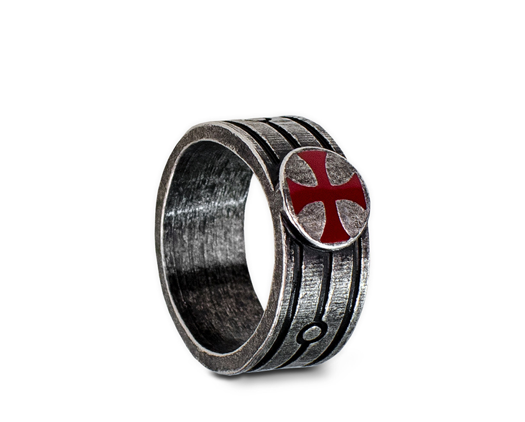 bague for honor