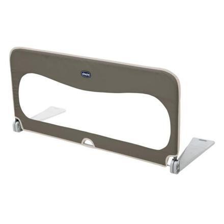 barriere de lit pas cher