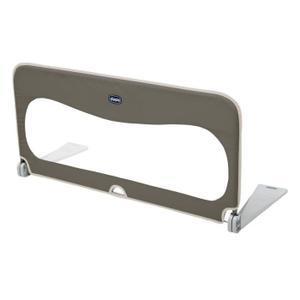barriere de lit pas chere