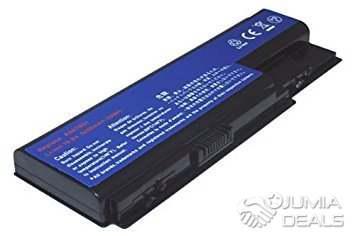 batterie acer