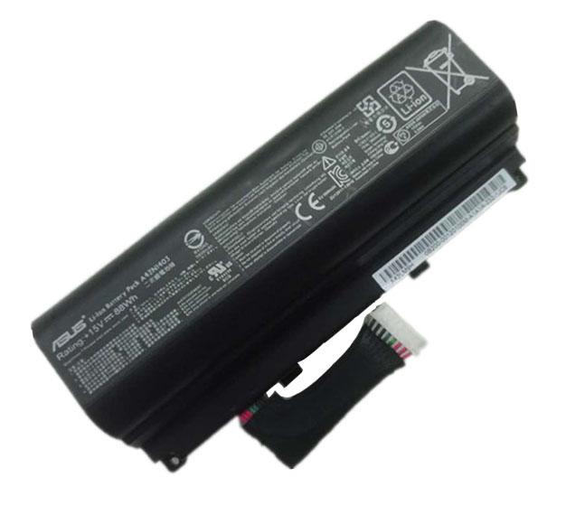 batterie asus rog g751jt
