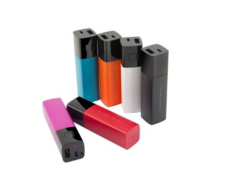 batterie portable lg