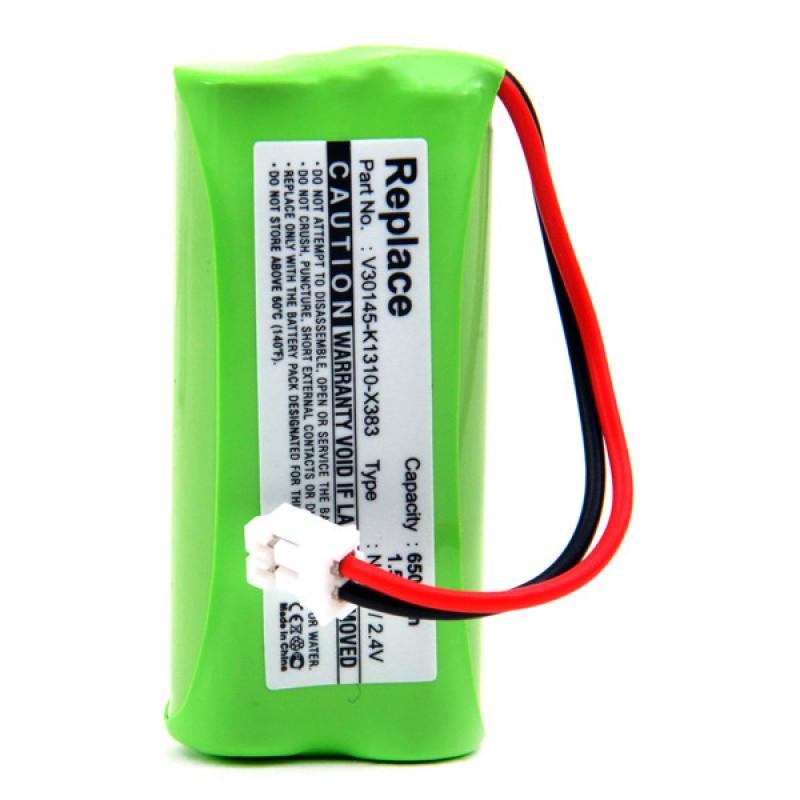 batterie telephone gigaset