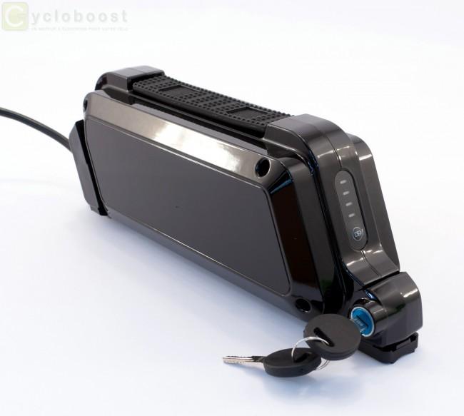 batterie velo electrique 48v