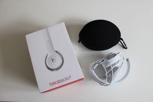 beats garantie