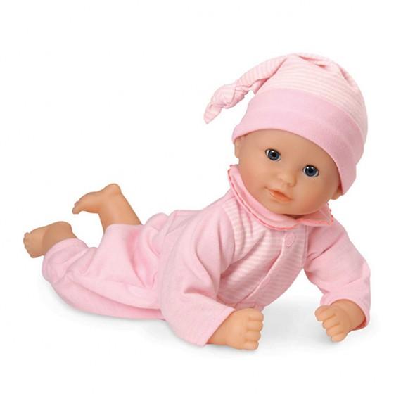 bébé poupon
