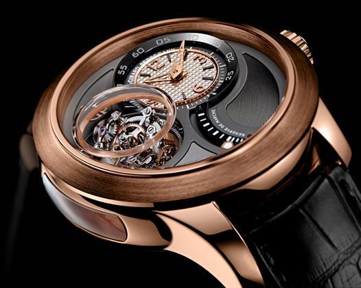 belles montres pas cher