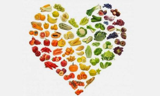 bienfait antioxydant