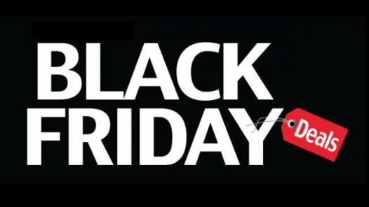 black friday france 2017