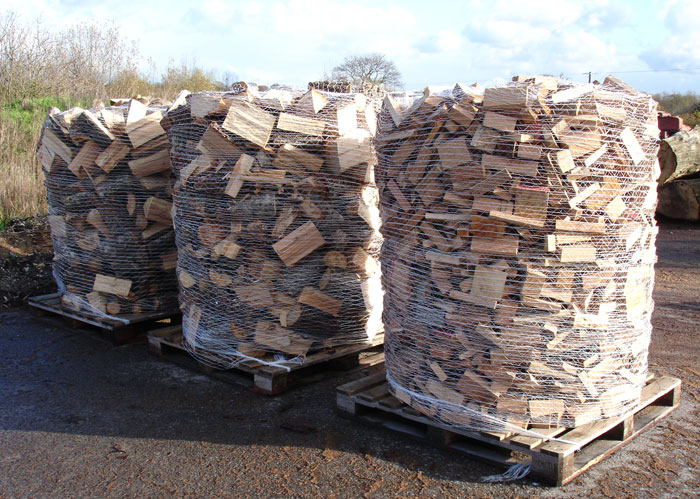 bois de chauffage 44 pas cher
