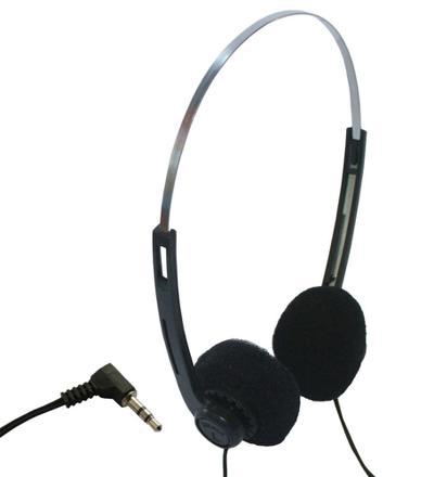 bon casque audio pas cher