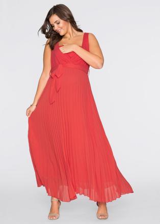 bon prix robe longue