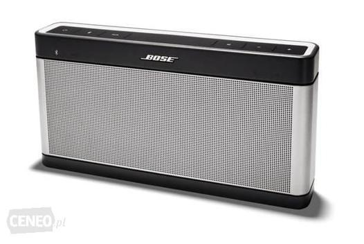 bose bluetooth soundlink