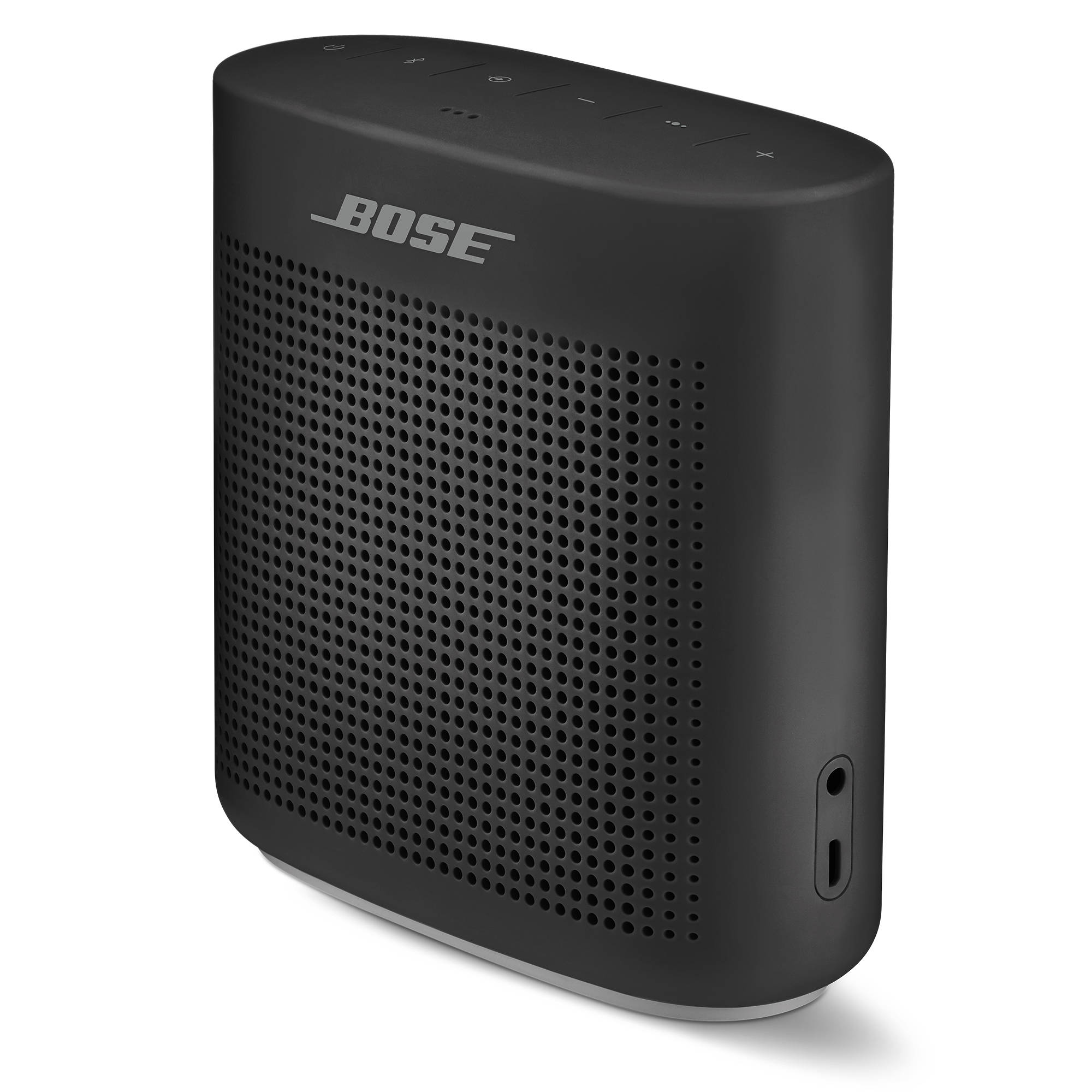 bose color 2