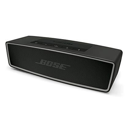 bose soundlink mini 2 amazon
