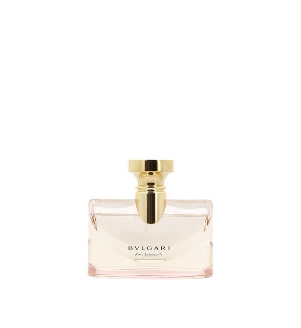 boutique de parfum pas cher