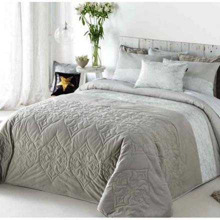 boutis de lit