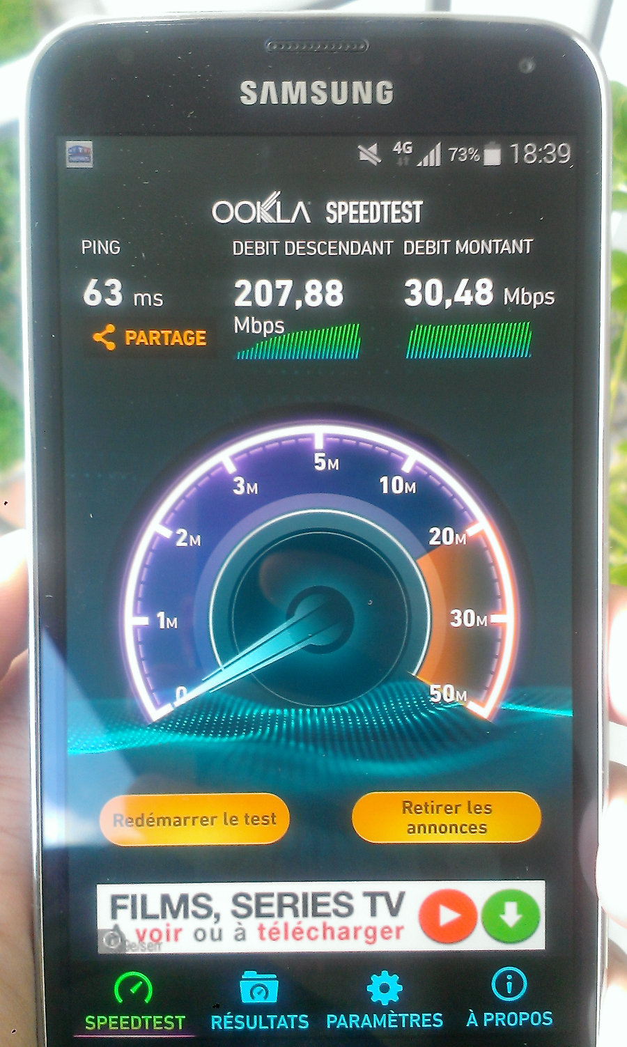 bouygues lte