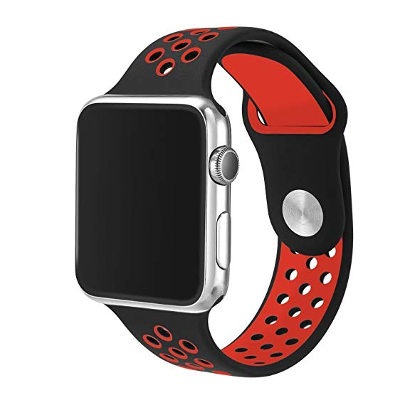 bracelet apple watch nike