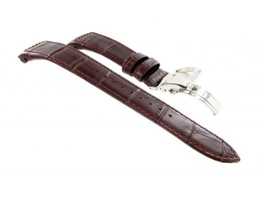 bracelet de montre seiko
