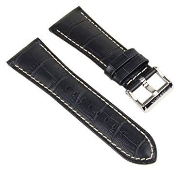 bracelet festina f16235