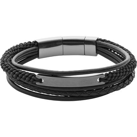 bracelet fossile