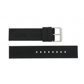 bracelet montre hugo boss