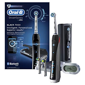 braun oral b professional care 7000