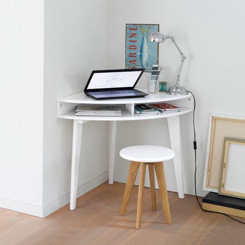 bureau d angle petit