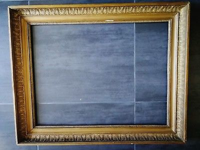 cadre 61x46