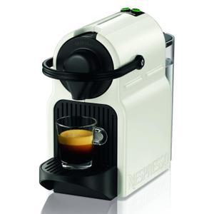 cafetiere expresso pas cher