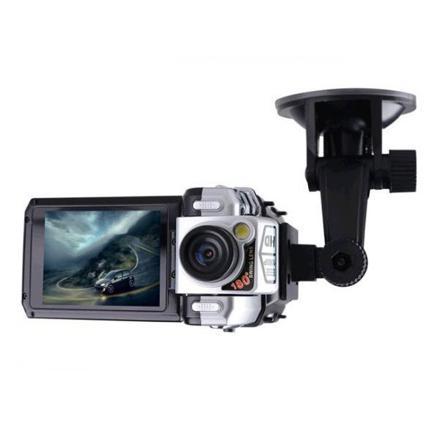 camera sport nocturne