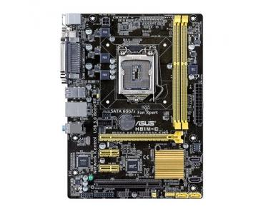 carte mère atx socket 1150