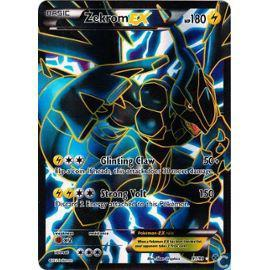 carte pokemon ex pas cher