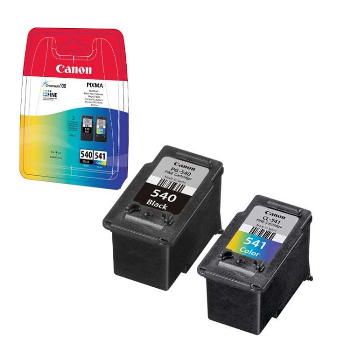 cartouches imprimante canon pixma