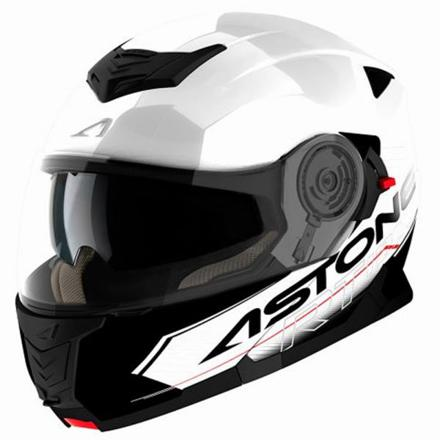 casque astone rt 1200