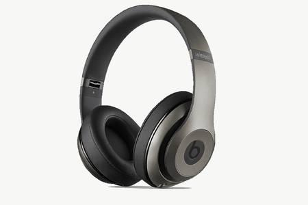 casque beats studio wireless